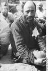 Foto Russland - Zwangsarbeiter (6)