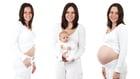 Foto Schwangerschaft