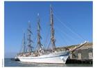 Foto Segelschiff