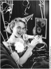 Foto Silvesterabend 1956