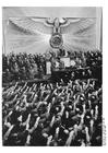 Foto Sitzung im Reichstag