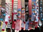 Foto Socken
