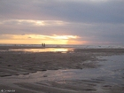Foto Sonnenuntergang 2