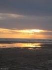 Foto Sonnenuntergang 3