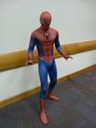 Foto Spider-Man
