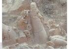 Foto Statue Xian