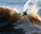 Foto Surfer