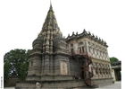 Foto Tempel