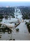 Foto Überschwemmung