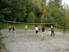 Foto Volleyball