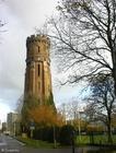 Foto Wasserturm