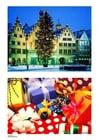 Foto Weihnachten 1