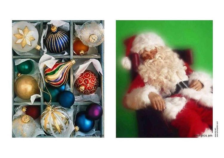 Dm foto weihnachten