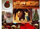 Foto Weihnachtscollage