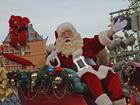 Foto Weihnachtsmann
