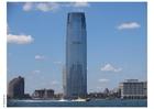 Foto Wolkenkratzer