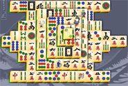 mahjong neu