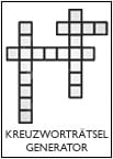 crosswordgenerator
