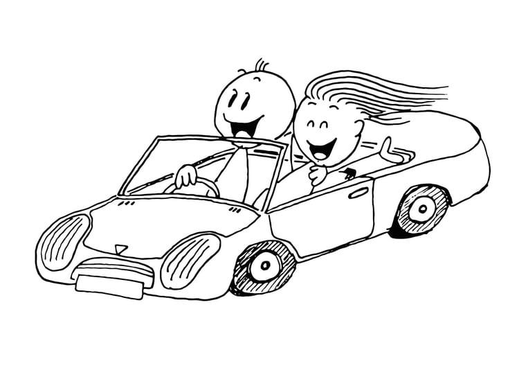 Die 410 Besten Malvorlagen Von Fahrzeuge 2019 Kostenlose