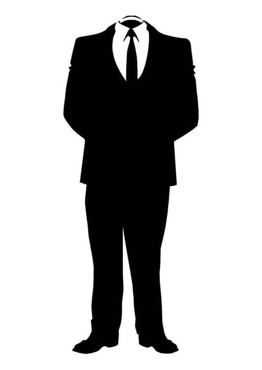 malvorlage anonym  kostenlose ausmalbilder zum ausdrucken