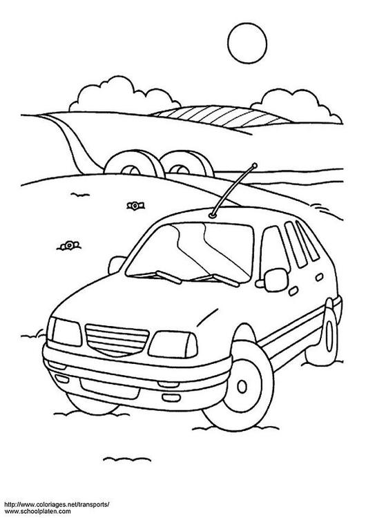 cars malvorlagen zum ausdrucken online