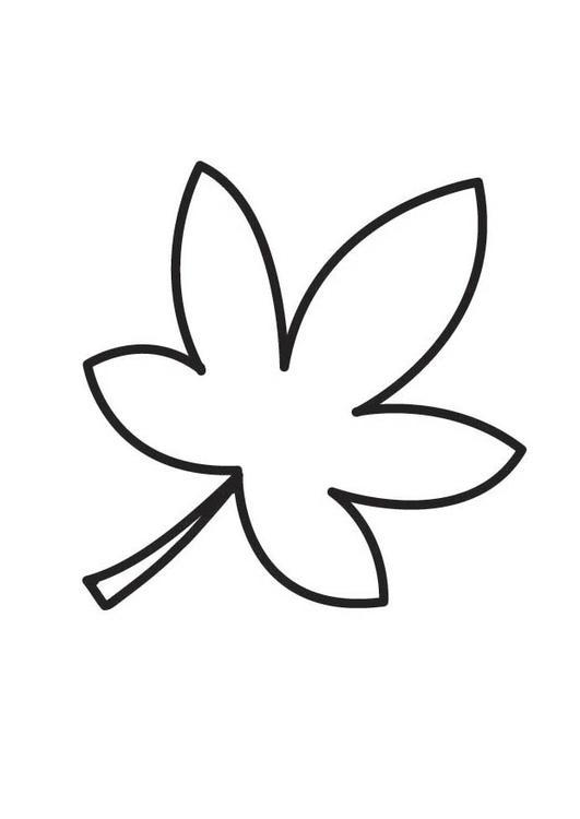 Fantastisch Palme Blätter Malvorlagen Zeitgenössisch - Entry Level ...