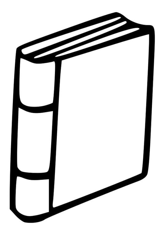 Buch Malvorlage Window Color Malvorlagen
