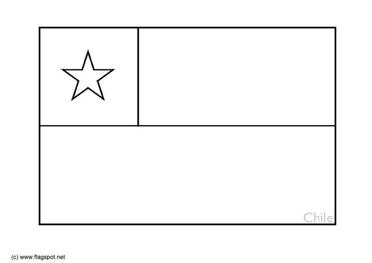 Niedlich Venezuela Flagge Ausmalbilder Fotos - Ideen färben ...