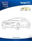Malvorlage  Detroit_AutoShow-10