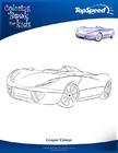 Malvorlage  Detroit_AutoShow-11