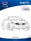 Malvorlage  Detroit_AutoShow-5