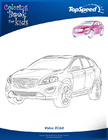 Malvorlage  Detroit_AutoShow-6
