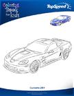 Malvorlage  Detroit_AutoShow-7