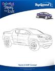 Malvorlage  Detroit_AutoShow-8