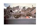 Foto Erdbeben