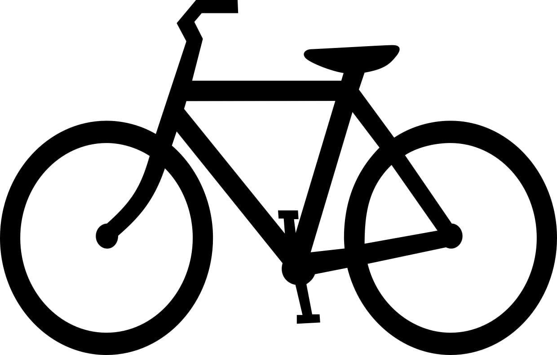 Berühmt Fahrrad Malvorlagen Ideen - Beispielzusammenfassung Ideen ...