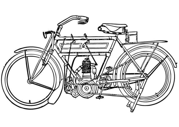 31 fahrrad bilder zum ausdrucken kostenlos  besten bilder