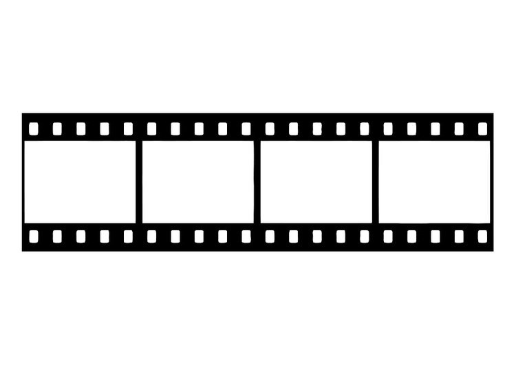 Ausgezeichnet Filme Malvorlagen Zeitgenössisch - Malvorlagen-Ideen ...