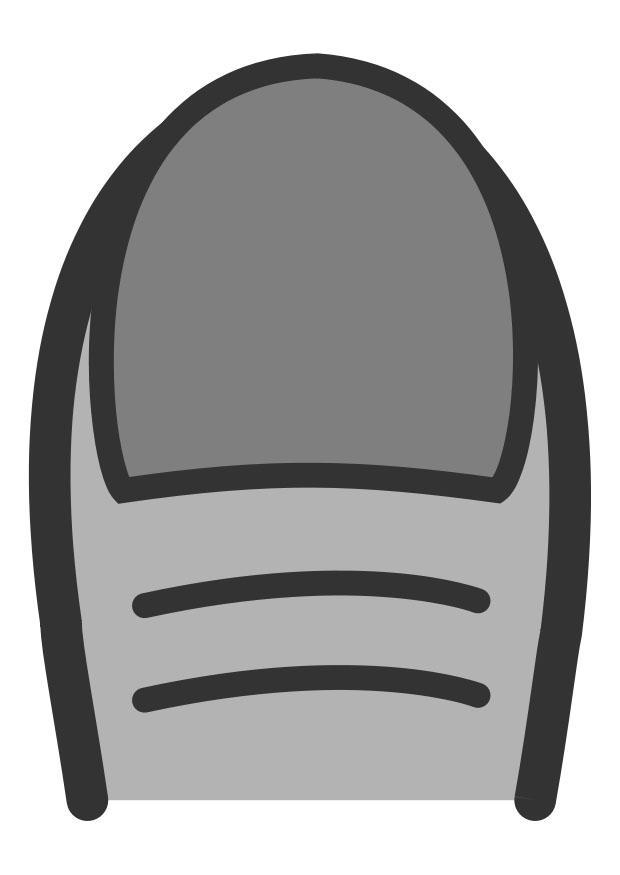 malvorlage fngernagel  kostenlose ausmalbilder zum