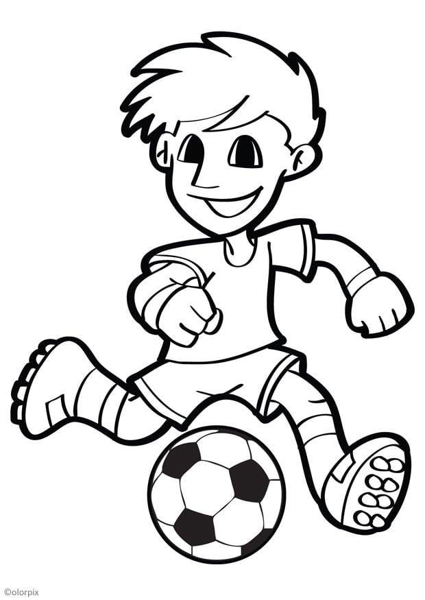 fussball gratis spiele