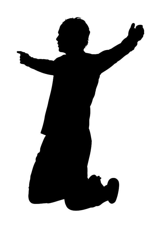 malvorlage fußball  ausmalbild 28726