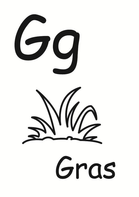 gras malvorlage  coloring and malvorlagan