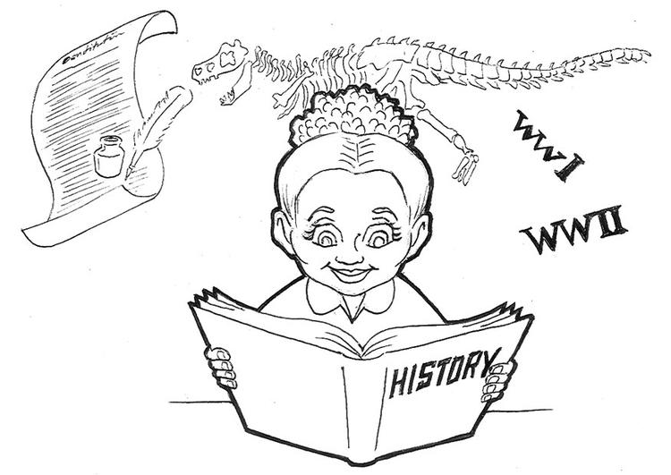 Ungewöhnlich Malvorlagen Lernen Ideen - Ideen färben - blsbooks.com