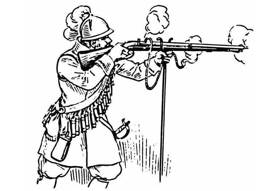 Berühmt Armee Malvorlagen Soldat Zeitgenössisch - Ideen färben ...