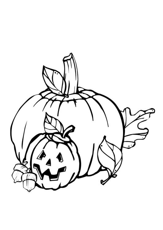 malvorlage halloween  kostenlose ausmalbilder zum