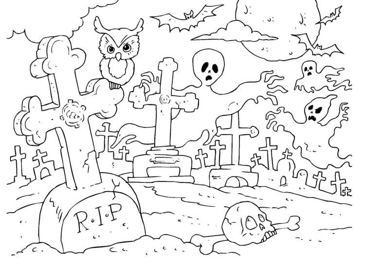 Gemütlich Halloween Mathe Malvorlagen Bilder - Ideen färben ...