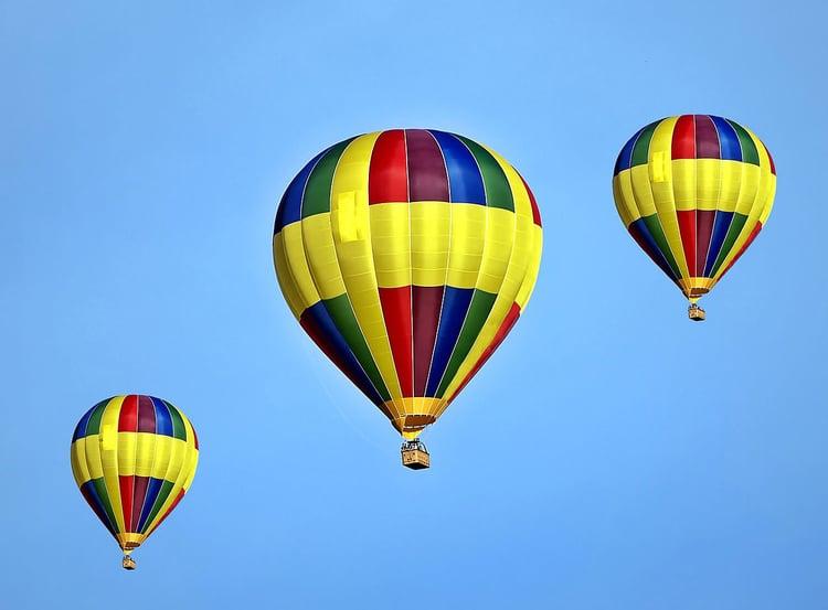 malvorlage heiluftballon  kostenlose ausmalbilder zum
