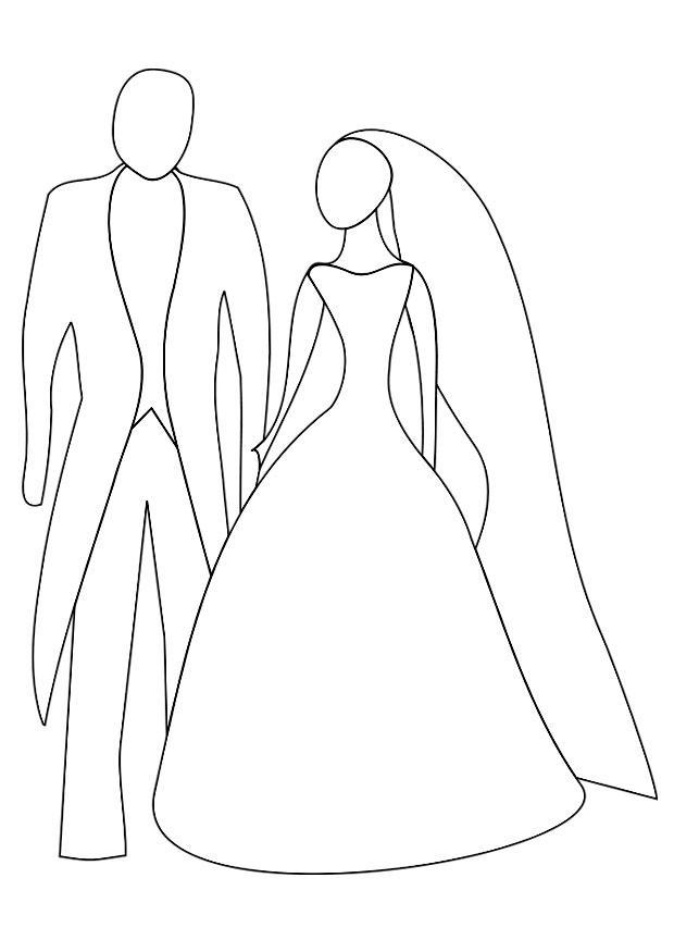 Kleurplaat 65 Jaar Malvorlage Hochzeit Kostenlose Ausmalbilder Zum Ausdrucken