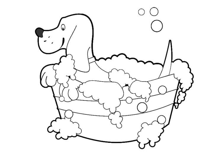 90 Malvorlagen Von Hund Kostenlose Ausmalbilder Zum Ausdrucken