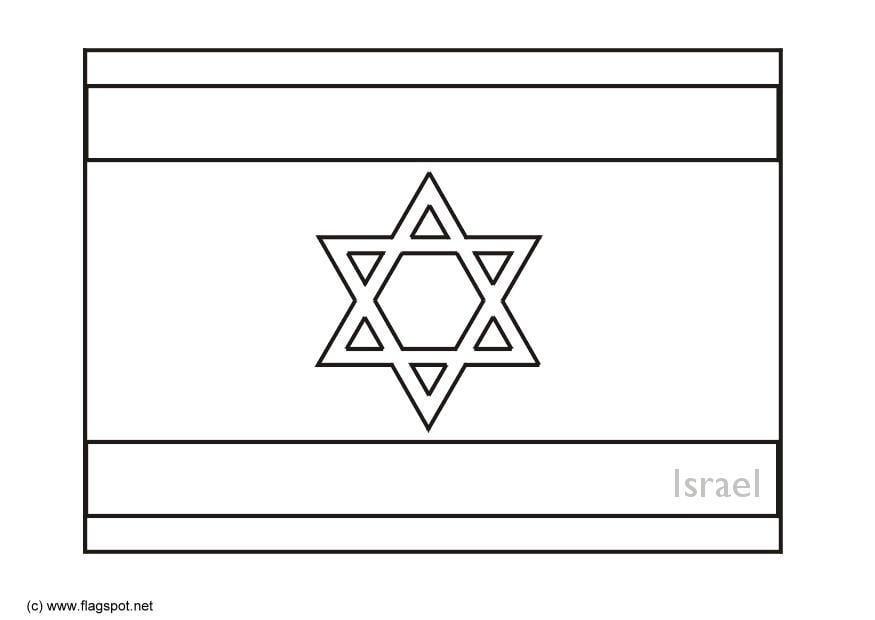 Ungewöhnlich Flagge Malvorlagen Bilder - Beispiel Anschreiben für ...
